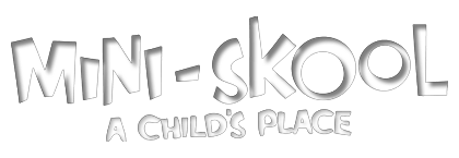 Mini-Skool Registration