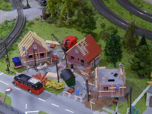 small resolution of ho gauge layout