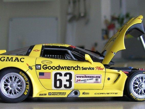 corvette-c5-r-1