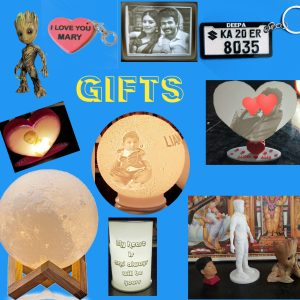 best customized gifts in tamil