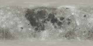 SVS: CGI Moon Kit