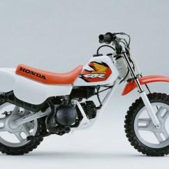Honda Qr 50 Wiring Diagram Carburetor Lhistoire Du  Mini4temps Fr Le Site Des