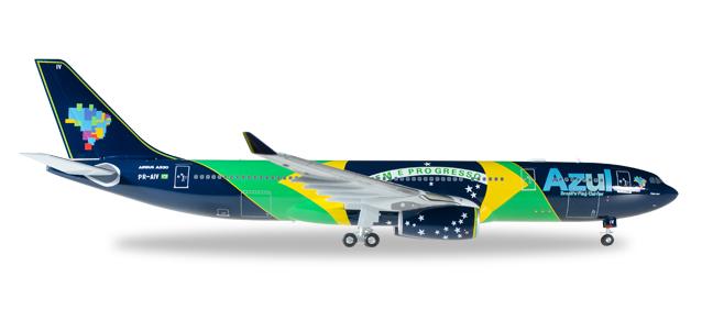 Resultado de imagen para Azul A330-200 png