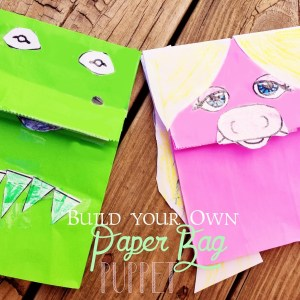 make-your-own-paper-bag-puppets