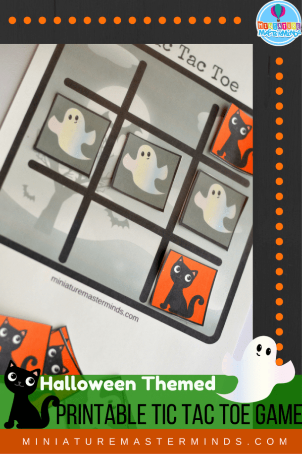 halloween-themed-printable-tic-tac-toe-game