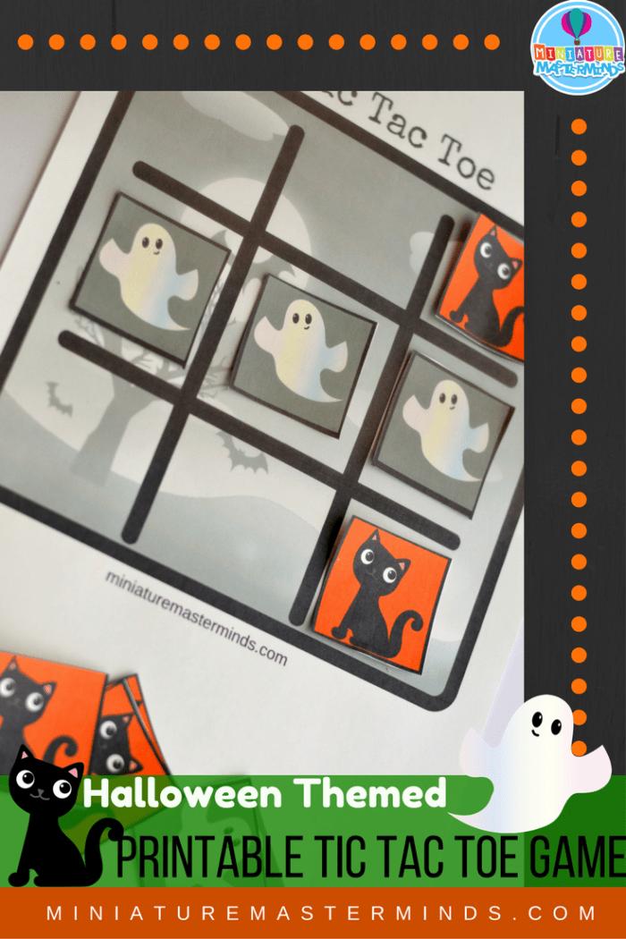 halloween-themed-printable-tic-tac-toe-game