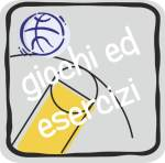 logo_esercizi