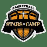 Stars-Camp