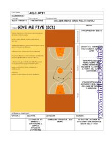 GiveMeFive(2c1)