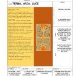 aria_terra_luce