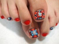 Two Essential Pieces for DIY Nail Design - Beauty Life