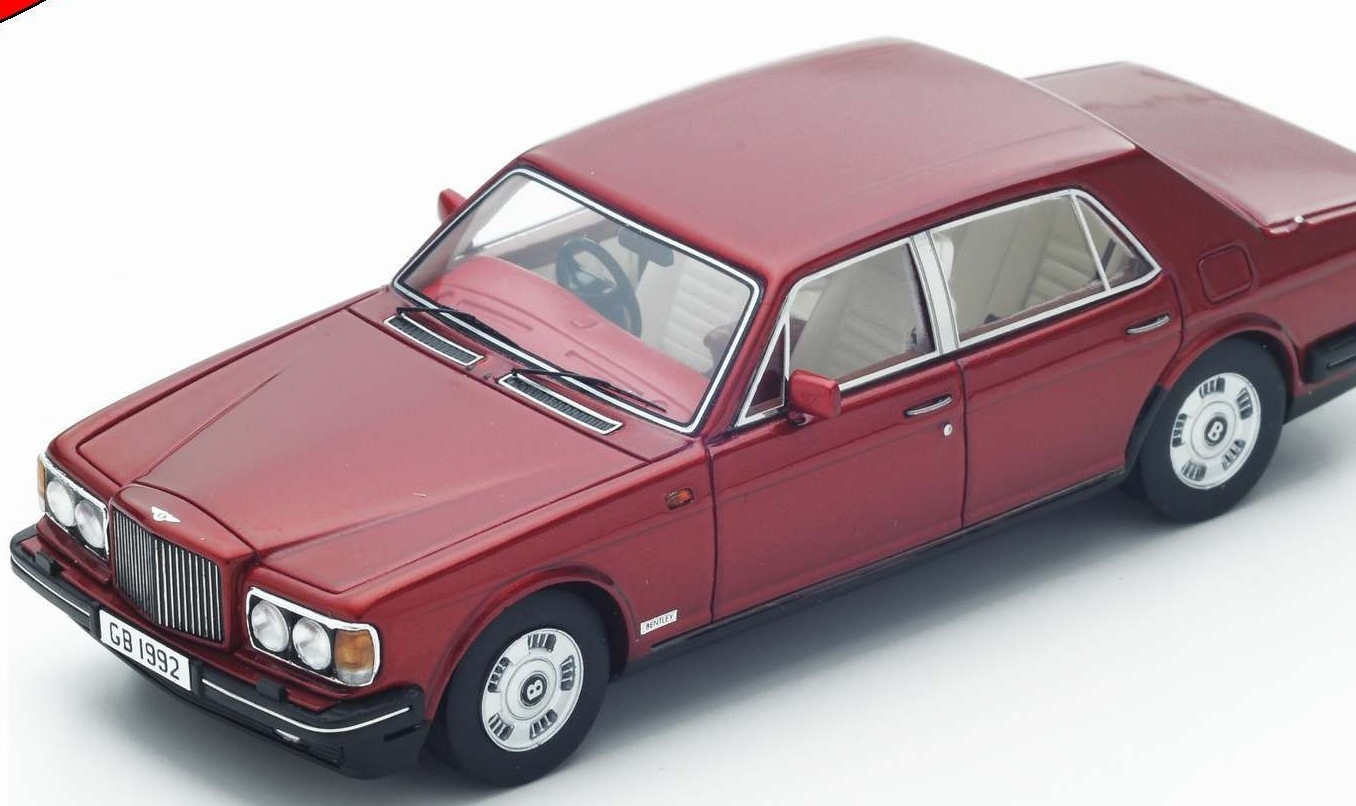 hight resolution of 1970 leman