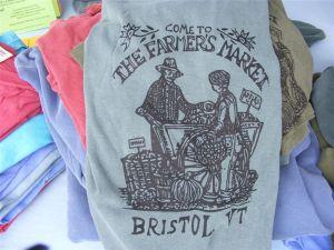 Bristol Farmer's Market