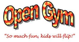 Tot Time - Open Gym @ Middlebury Recreation Facility | Middlebury | Vermont | United States