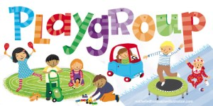 Vergennes Playgroup @ Congregational Church
