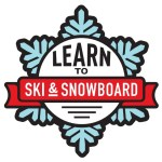 Ski and Snowboard this month