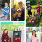 Kids Reflect On Remote Learning