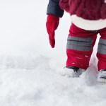 Another Opportunity To Help Keep Local Kids Warm
