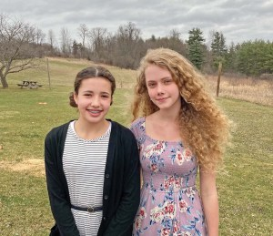 Eighth-Graders Petition For Holocaust Curriculum In Vermont