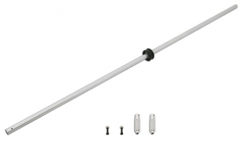 Torque Tube with Bearing for 425L X4 II