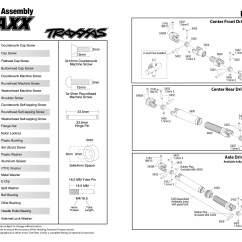 Shunt Motor Wiring Diagram John Deere 4440 Cab Dc Free Download Schematic