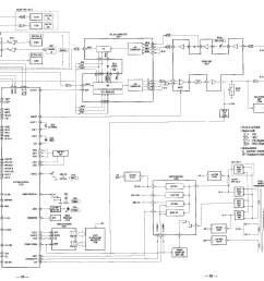 pdif wiring diagram home studio [ 2400 x 1700 Pixel ]