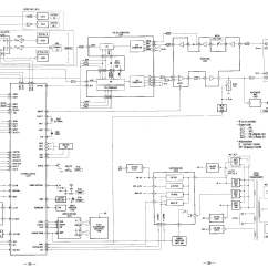 E30 Stereo Wiring 2004 Jeep Grand Cherokee Power Window Diagram The Whole Minidisc Community Page