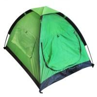 Mini Display Tents | Elevated Dog Camping Tent Set