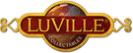 luville-logo