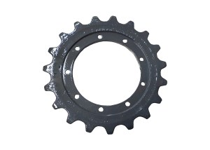 Hanix H22B Sprocket