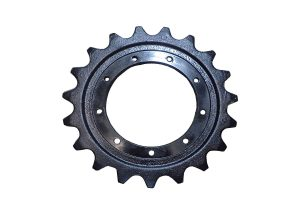 Yanmar B5 Sprocket