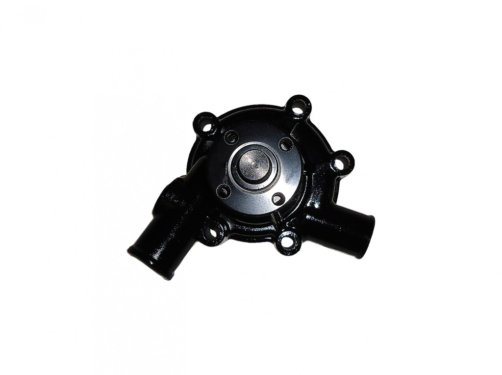 Yanmar YB301-1 Water Pump