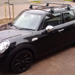 Roof Rack Mini Cooper Forum