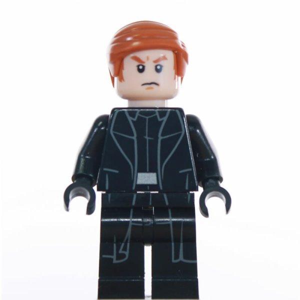 Custom Lego Torsos - Year of Clean Water