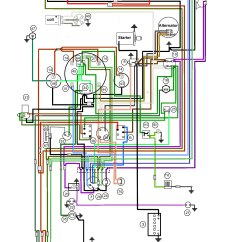 Dld Mini Projects Circuit Diagram Trailer Wire 7 Pin Minifinity The Classic Forum And Resource  View