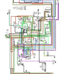 mini wiring diagrams wiring diagrams wrx wiring diagram 1988 mini wiring diagram [ 1461 x 1962 Pixel ]