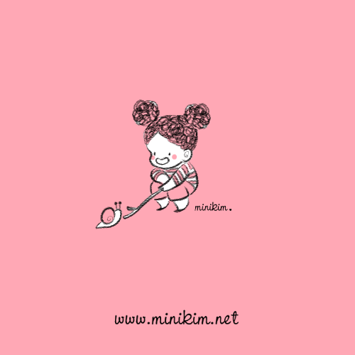 Dessin Mignon Kawaii