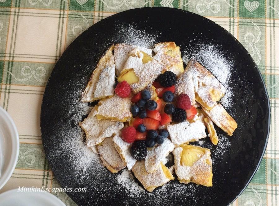 shredded-pancake