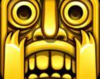 3D Temple Run Oyunu