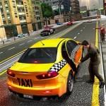İnanılmaz Taksi Simülatörü 3D