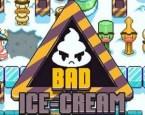 Çılgın Dondurmalar 4