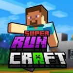 Minecraft Koşu