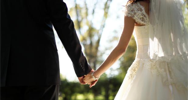 Resultado de imagem para noivos