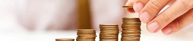 kortlopende lening