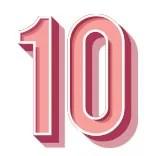 10 tips over het lenen van geld