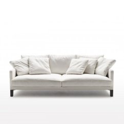 Living Es Sofa Antique French Chair Company Divani Barcelona Minim Your Meeting Point With Dumas