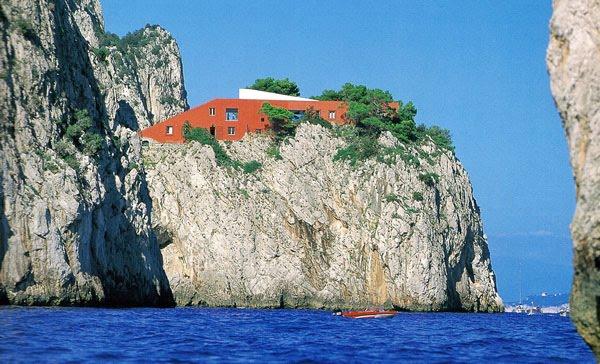 openhouse-barcelona-shop-gallery-getaway-3-architecture-casa-villa-malaparte-capri-italy-adalberto-libera-1