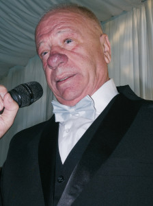 singer_percoco