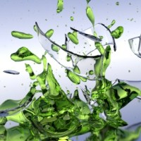 <!--:es-->Cabecera del día en Blendernation<!--:--><!--:en-->Today's header at Blendernation<!--:-->