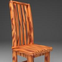 <!--:es-->Madera procedural<!--:--><!--:en-->Procedural wood<!--:-->